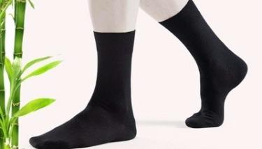 Подарочные кейсы с носками от 1,40 руб./пара, камни для напитков от 17 руб.