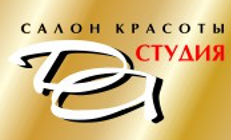 "Женские и мужские стрижки в салоне красоты ""Да-студия"" от 9 руб."