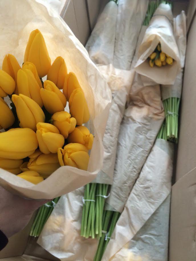 Цветы тюльпаны днепропетровск оптом астана