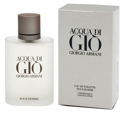 """Парфюмерия в магазине """"Perfumforme"""" всего за 19,90 руб."""