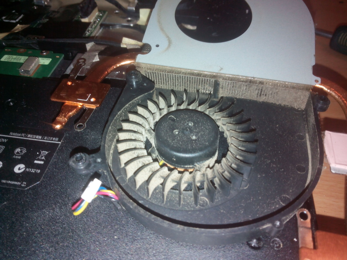 Ремонт и обслуживание компьютера, ноутбука со скидкой до 100%