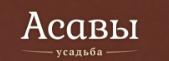 """Аренда усадьбы """"Асавы"""" от 134 руб.*/сутки"""
