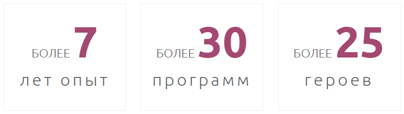 Аниматор, клоун на день рождения, шоу мыльных пузырей, детский праздник от 25 руб.