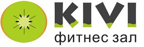 """Абонемент на любое направление в фитнес-зале """"KiVi"""" от 4,50 руб./занятие"""