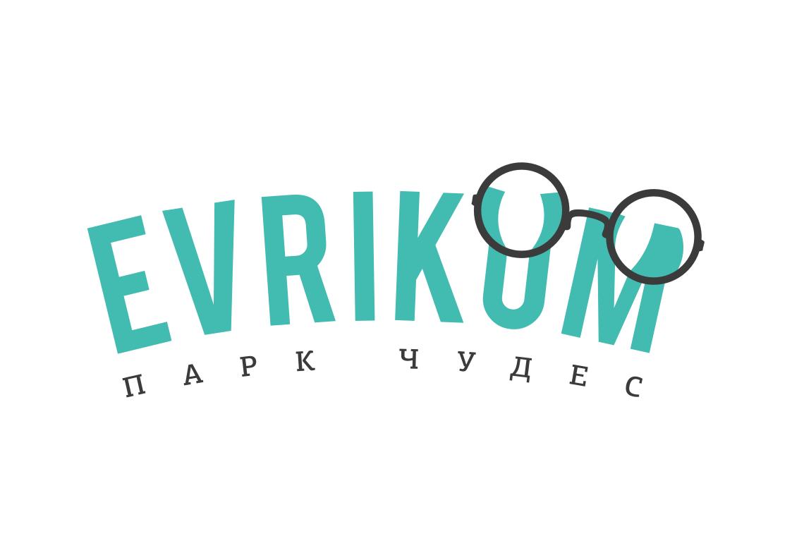 """Детский летний лагерь """"Эврикум"""" с питанием и мастер-классами всего за 36 руб/день"""