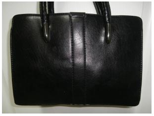 Модные сумки Шанель и другие стильные сумки от 23 руб.