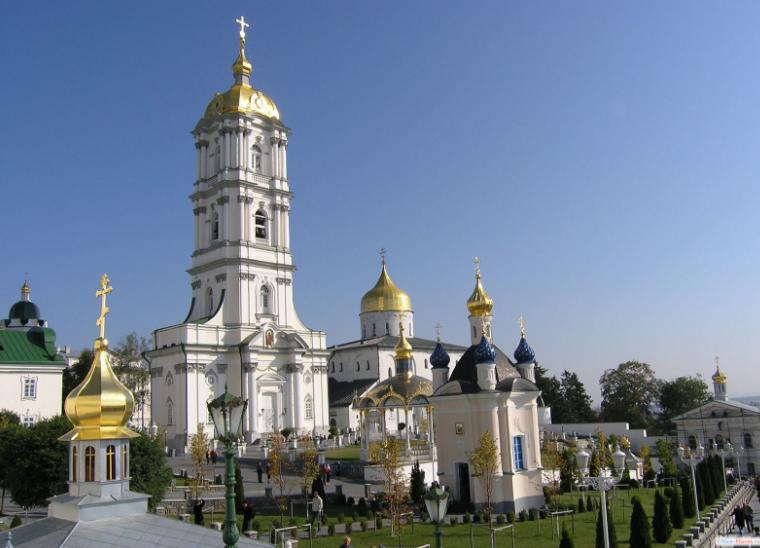 Тур во Львов 16.02 от 80 руб/до 5 дней или проезд в обе стороны от 30 руб.