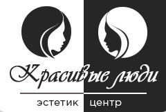 Контурная пластика, биоревитализация, мезотерапия, диспорт  + консультация косметолога за 12,50 руб.