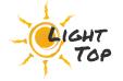 """Отдых в Затоке на Черном море от 132 руб/до 13 дней с туркомпанией""""Light Top"""""""