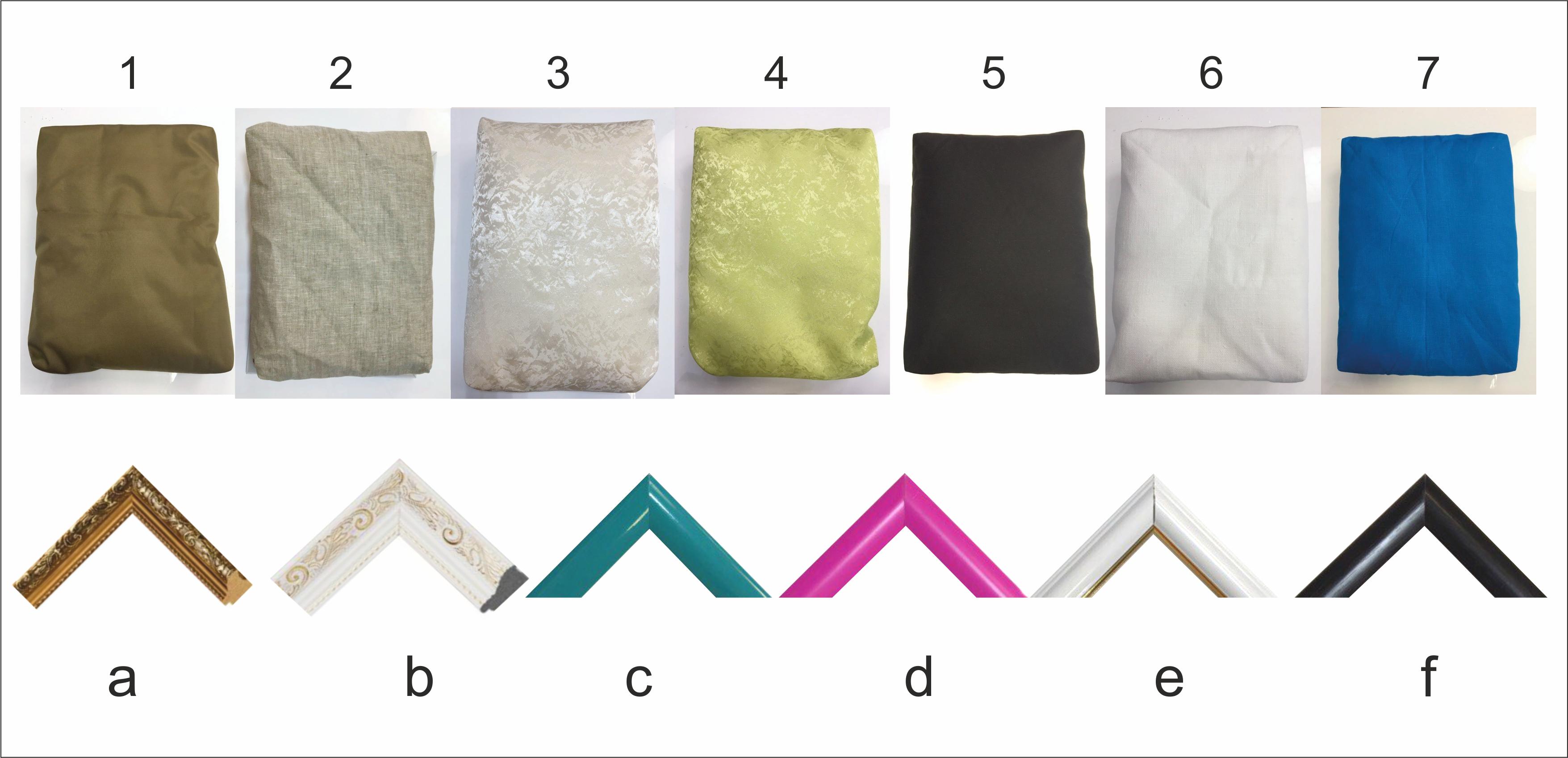 Поднос на подушке, столик для ноутбука или завтрака от 28 руб.