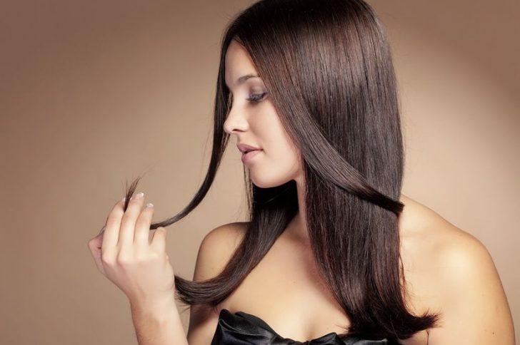 Бразильское выпрямление Brazilian Blowout и Viure Definitive, ботокс волос (Kaypro, Honma Tokyo), запечатывание кончиков+стрижка от 18 руб.