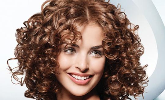 Перманентное выпрямление, окрашивания, биозавивка, женская стрижка от 14,90 руб. + каутеризация волос в подарок!