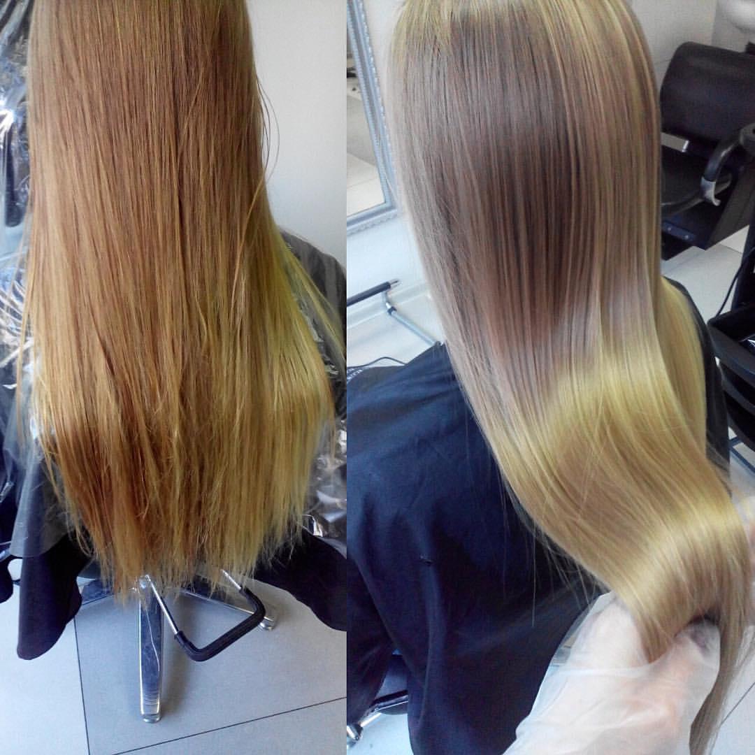 лещины обыкновенной окрашивание волос цветками липы фото нём примут участие