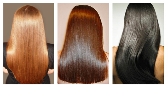 Шатуш, 3D, мелирование, окрашивание в один тон, восстановление волос от 18,50 руб.