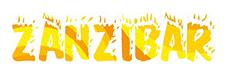 """Посещение детского развлекательного центра """"Zanzibar"""" всего от 4 руб."""