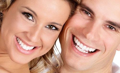 """Косметическое отбеливание зубов """"Brilliant Smile"""" от 37 руб, 100% гарантия белоснежной улыбки!"""
