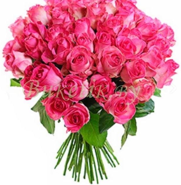 Салон цветов мадонна