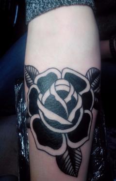 Перманентный макияж, художественная татуировка всего от 35 руб.