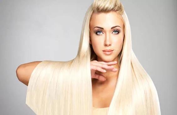 """Бразильское выпрямление волос """"Brazilian Blowout"""" всего от 20 руб. в парикмахерской """"Ваш образ"""""""