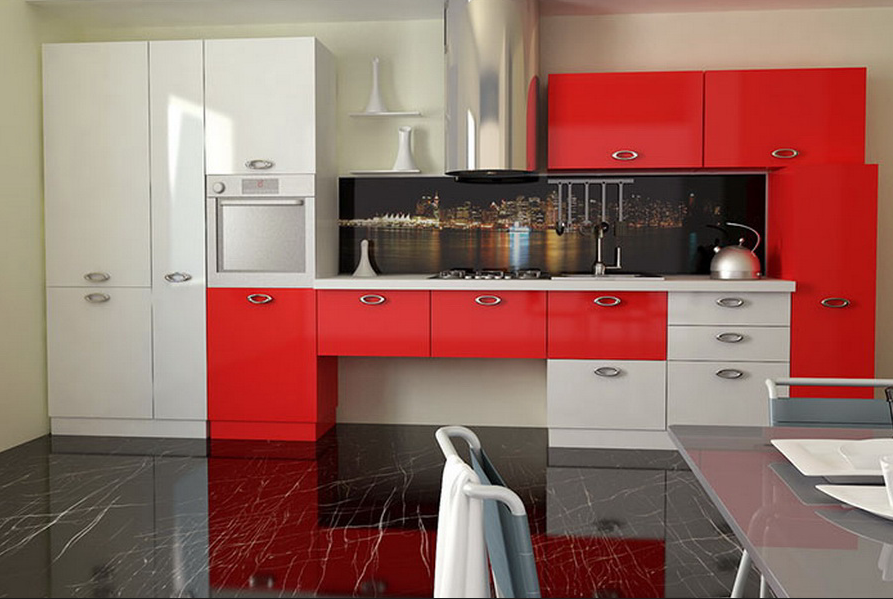 Шкафы-купе, кухни со скидкой до 25% + бесплатная доставка и установка + подарок