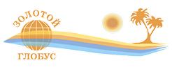 """Отдых на Черном море в Анапе от 368 руб/14 дней с туркомпанией """"Золотой глобус"""""""