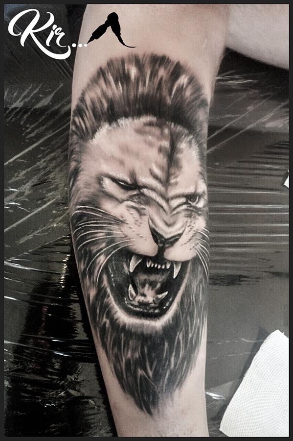 Перманентный макияж, микроблейдинг, татуировка от 21 руб.