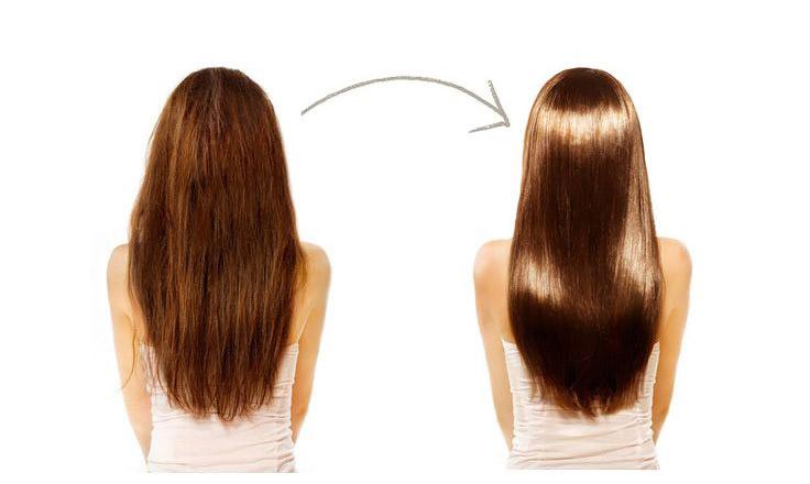 Женская стрижка, окрашивание, мелирование, ботокс Kaypro, выпрямление, уходы за волосами от 16 руб.
