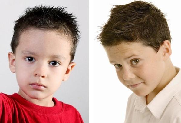 Комплексы для взрослых и самых маленьких мужчин от 5 руб.