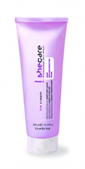 Интеллектуальное восстановление волос Shecare всего за 25 руб. + стрижка кончиков волос в подарок!