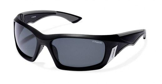 """Солнцезащитные очки """"Polaroid"""" всего за 124 руб."""