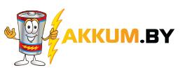 """Портативное зарядное устройство """"Powerbank"""" от 30 руб. с фирменным нанесением Вашего логотипа"""