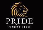 "Разовое посещение тренажерного зала за 4,50 руб в ""Pride Fitness House"""