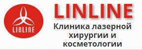 """Лазерное удаление любых сосудистых патологий на лице в """"LinLine"""" со скидкой 25% + бесплатная консультация врача"""