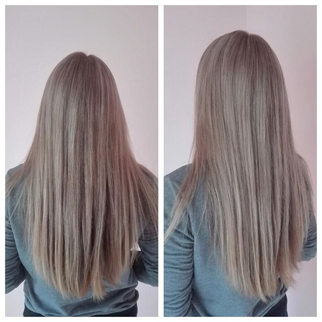 Сложное окрашивание волос, женская стрижка, уход от 25 руб.