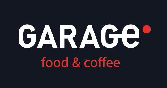 """Мега-пицца в кафе """"GARAGE"""" от 7,20 руб/до 1160 г"""