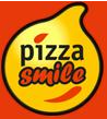 """2 варианта ужина для двоих от 20,55 руб. в кафе """"Pizza Smile"""""""