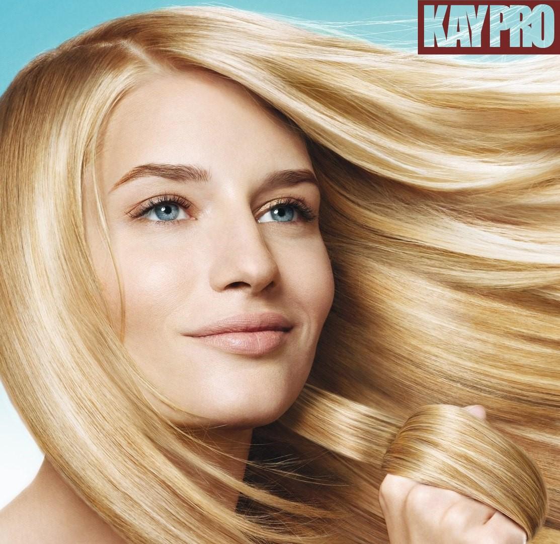 """Комплексы восстановления волос всего от 25 руб. в салоне """"Няша"""""""