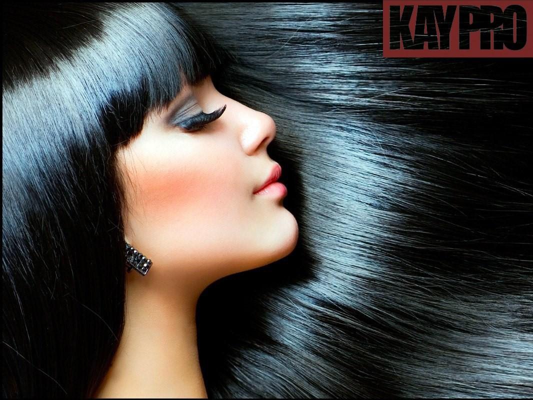 Комплексы восстановления волос всего от 25 руб.