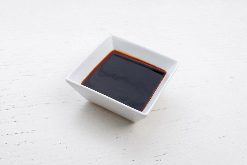 Суши-сеты от доставки Хит от 14 руб./775 г