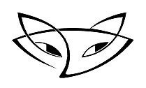 """Пирсинг, перманентный макияж от 23,50 руб. в салоне татуировки """"У Лисицы"""""""