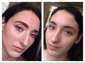 """Профессиональный макияж от 25 руб, комплексы с прическами/укладками, маникюром в 4 руки от 40 руб. в салоне """"Пастель"""""""