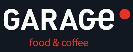 """Мега-пицца в кафе """"GARAGE"""" от 7,45 руб/до 1160 г"""
