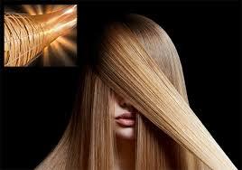 Мужская или женская стрижка, комплексы по уходу за волосами от 16 руб.