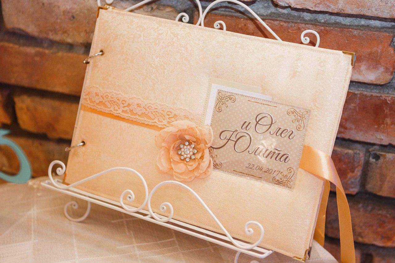 Свадебные аксессуары (бонбоньерки, приглашения) ручной работы от 0,80 руб.