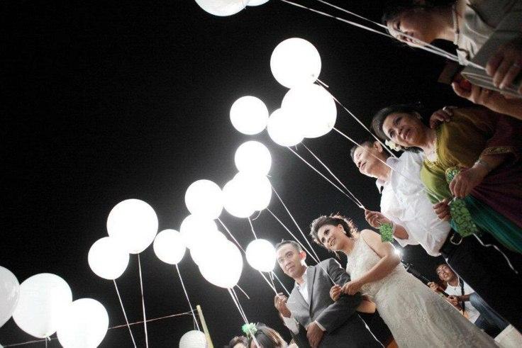 Гелиевые шары от 0,40 руб, светящиеся, светодиодные, фольгированные шарики от 2 руб, шары-гиганты от 7 руб.