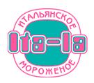 """Итальянское мороженое """"Ita-la"""" всего за 2,25 руб/2 шарика"""
