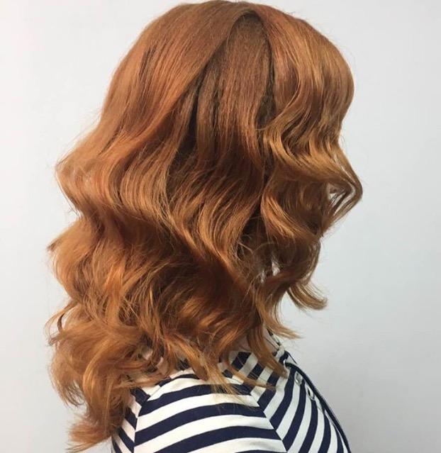 Женская, мужская, детская стрижка, укладка, окраска волос от 8 руб.