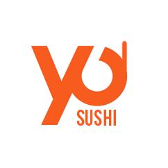 "Сеты от ""yosushi.by"" от 22,98 руб./950 г"