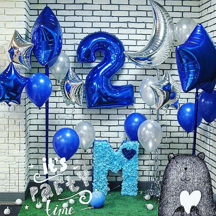 Гелиевые шарики от 0,50 руб, светящиеся, светодиодные, фольгированные шары от 2,30 руб.