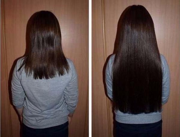 Наращивание волос от 300 руб. с выездом на дом. Снятие и коррекция волос от 0,40 руб.
